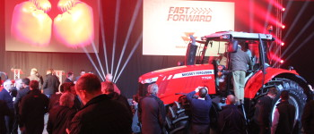 Massey Ferguson Fast Forward 2015 (83) - product launch event production