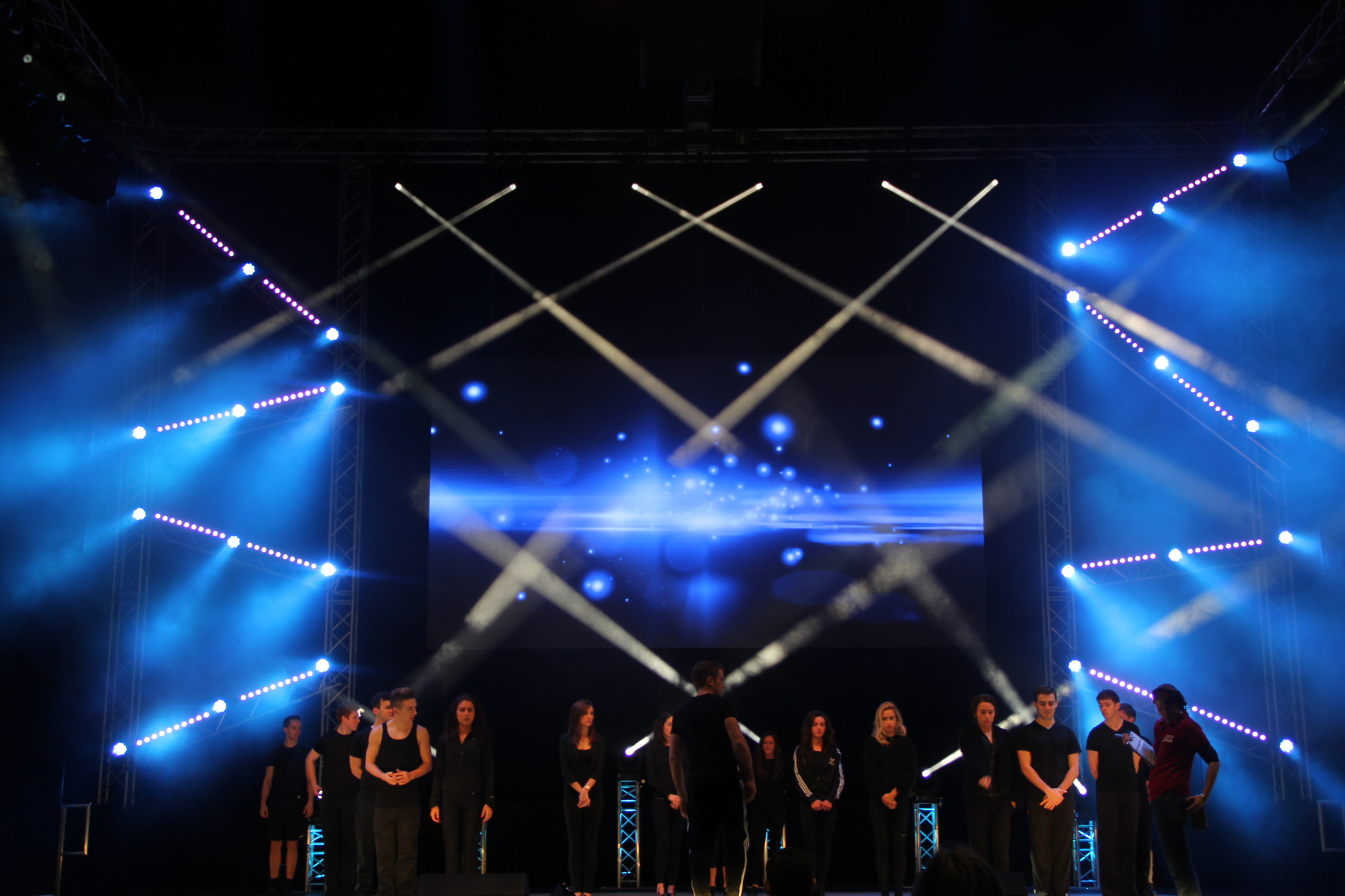 Move It 2015 (239) - stage sound lighting entertainment event production