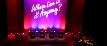 Whose Line Is It Anyway Adelphi 2015 (22) theatre lighting package
