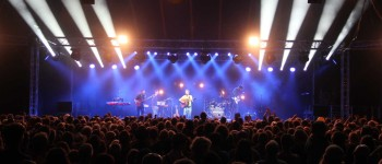 Towersey Festival 2015 festival stage sound lighting video production (60)