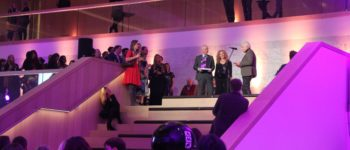 AMI Interior Design Awards 2016 - awards ceremony lighting and sound (30)