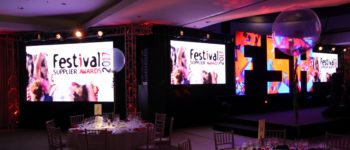 Festival Supplier Awards 2017 - stage sound lighting video (25) - 3000 x 2000