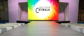 Optrafair 2018 - Spectrum Catwalk - SY Phone (7) - 3000 x 2000
