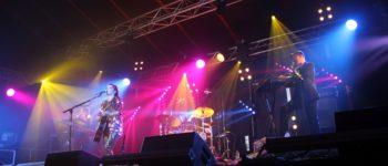 Towersey Festival 2017 - Venue 65 (80) - 3000 x 2000